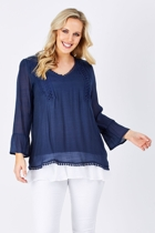 Cla 19563  navy 003 small2