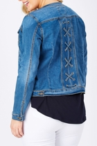 Thre 19568  denim 011 1 small2