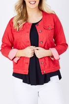 Thre 19568  red 006 small2