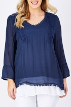 Cla 19563  navy 001 small2