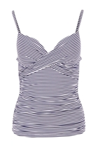 Nip nt3117so  navywhite5 small2