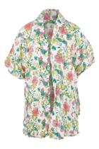 Nau kimono s17  cornflower5 small2
