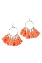 Nau jp14343  orange5 small2