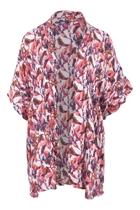 Nau kimono s17  lavender5 small2