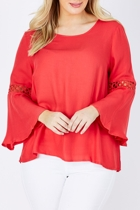 Wit 5689  red 005 small2