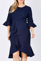 3rd 453 8632  navy 005 small2