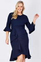 3rd 453 8632  navy 012 small2