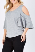 Wit 8014  grey marle 011 small2