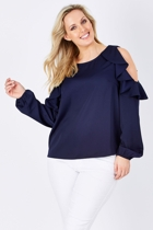 3rd 452 8634  navy 011 small2