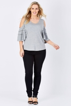 Wit 8014  grey marle 003 small2