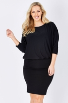 Wet 10157 l  black 005 small2