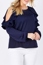3rd 452 8634  navy 016 small2