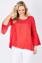 Wit 5689  red 006 small2