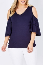 Wit 8014  navy 003 small2