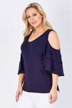 Wit 8014  navy 011 small2