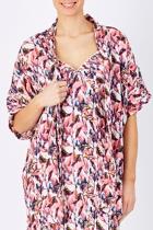 Nau kimono s17  lavender 001 small2