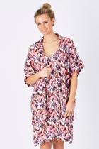 Nau kimono s17  lavender 003 small2