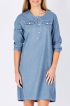 Birdk 406  chambray 001 small2