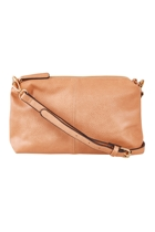 Lou rider s17  camel5 small2