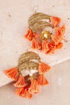 Nau jp14313  coral small2