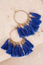 Nau jp14343  blue small2