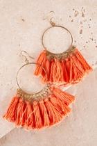 Nau jp14343  orange small2