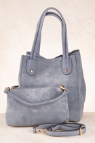 Lou babycubas17  denim small2
