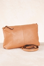 Lou rider s17  camel small2