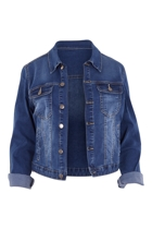 Wak 100000  denim5 small2