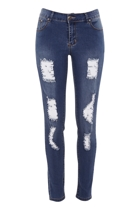 Wak w895  denim5 small2