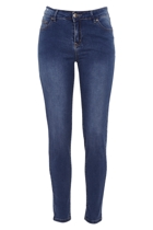 Wak w134  denim5 small2