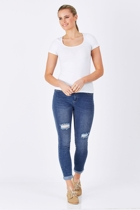 Wak 60120  denim 004 small2