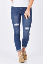 Wak 60120  denim 007 small2