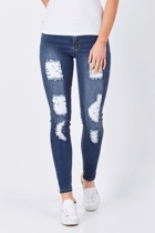 Wak w895  denim 006 small2