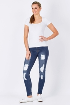 Wak w895  denim 008 small2