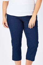Blb 153  denim 002 1 small2