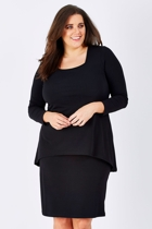 Wet 10190 l  black 004 small2
