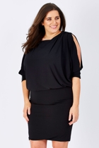 Wet 10157 l  black 009 small2