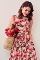 Emily fin aw17 isobeldress floral small2