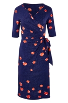 Maio dr225  navy5 small2
