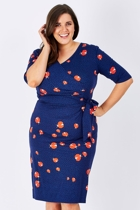 Maio dr225  navy 003 small2