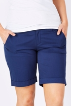 Birdk 433  navy 012 small2