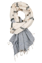 Scarf2 small2