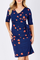 Maio dr225  navy 010 small2