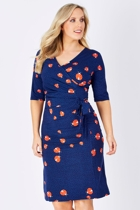Maio dr225  navy 004 small2