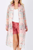 Ssh s17 82402  rose 009 small2