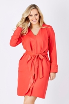 Wit 5729  red 005 small2