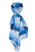 Pri pvx301 01  blue5 small2