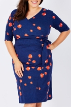 Maio dr225  navy 001 small2