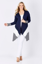 Thre 19732  navy 002 small2
